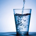 Great tasting, healthy drinking water is always at your fingertips with one of our drinking water systems.